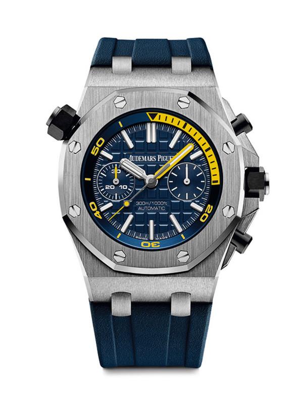 给大家普及一下微信上的Richard Mille手表哪里进货?高仿的一般多少钱