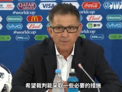 """世界杯第一""""脏""""队!韩国队两场比赛犯规47次别人踢球他们踢人?"""