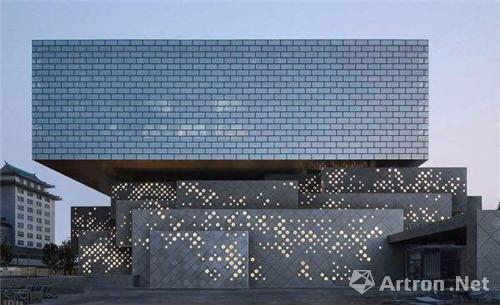 展览信息: 展览名称:《寻梦海底两万里-深海之光沉浸式艺术展( aquar