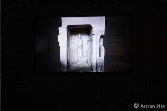 陈无畏是身若响交互点云预视装置2017年年