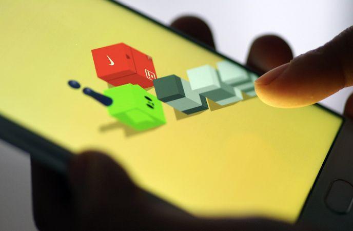 掘金微信小游戏,有人月流水过亿