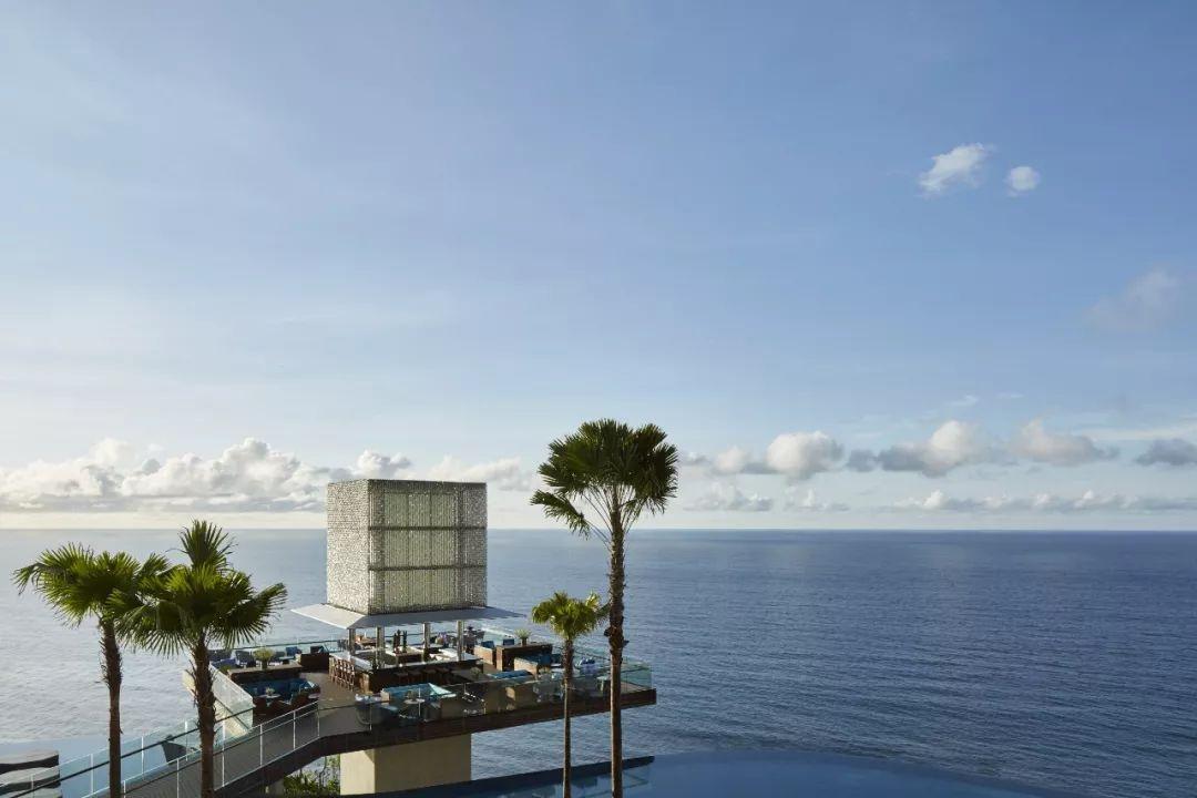 巴厘岛私藏清单 小众时髦度假法旺季也不必看人头