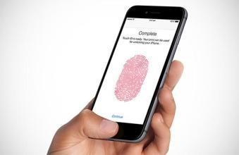 2019年屏下指纹辨识大爆发188金宝博智能手机大跃进
