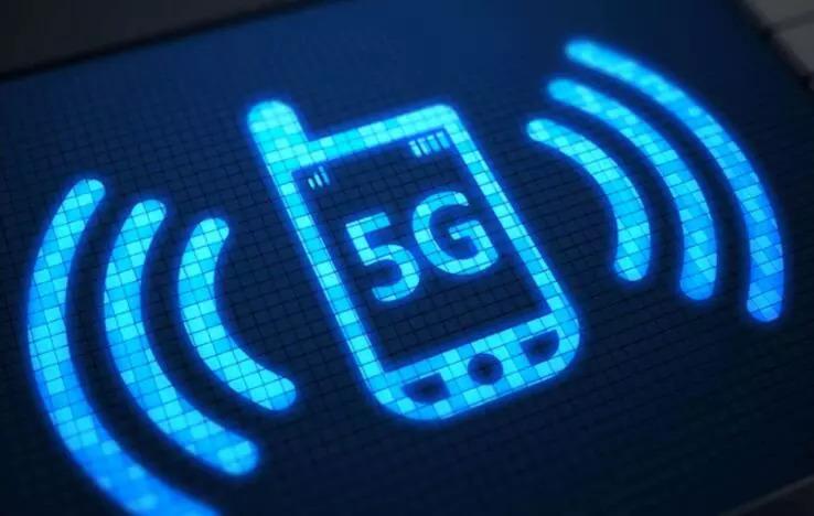 """""""5G禁令""""后,澳媒发现:没中企,事情有点不对哦"""