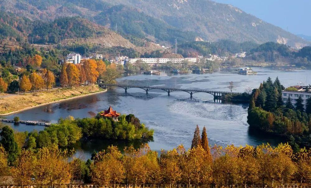 资讯  国家级风景名胜区,国家aaaa旅游区,国家水利风景区,全国农业