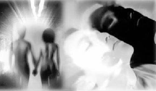 人在临死前的几个异常行为 原来真的是有前兆!