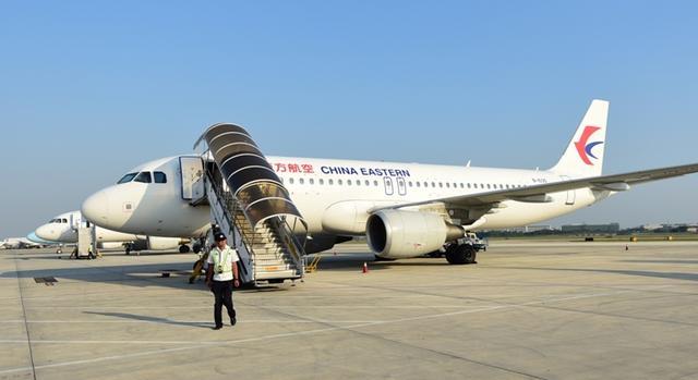 东航浙江:提前准备确保冬春航班换季工作安全有序