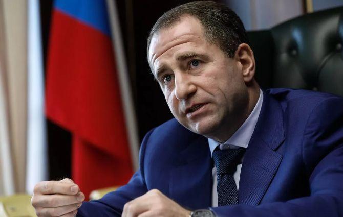 俄大使:进攻这个国家就等于进攻俄罗斯
