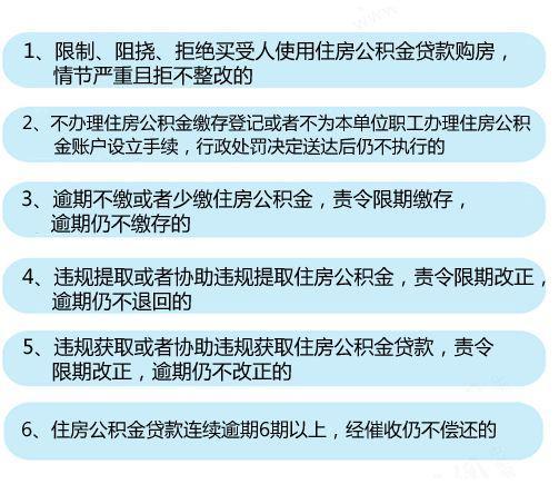 中新網記者李金磊制圖