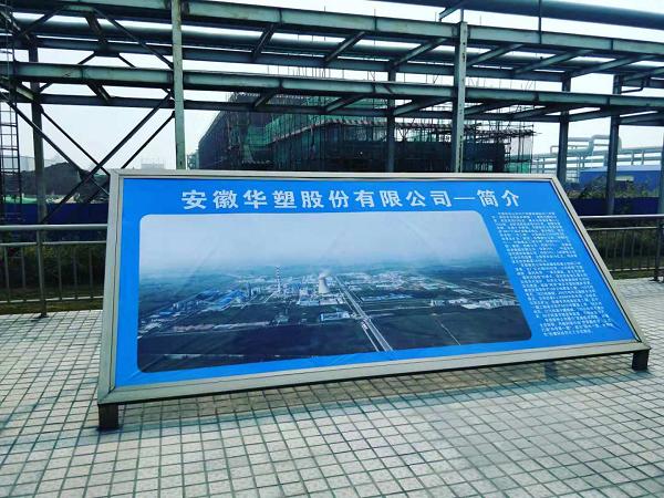 安徽定远:聚焦乡村振兴战略谱写绿色发展新篇章图11