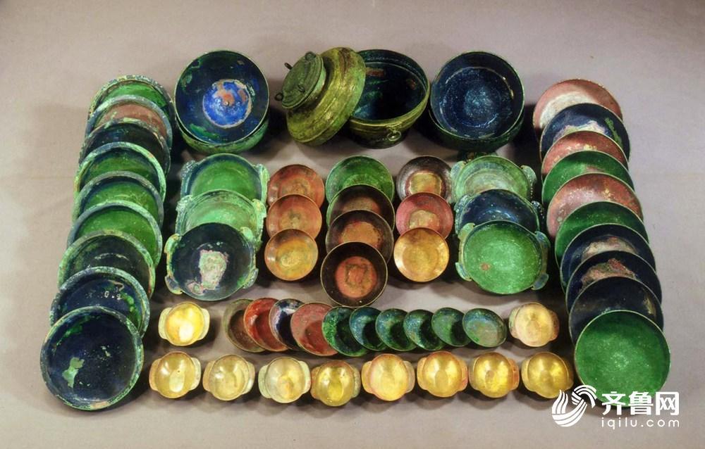 战国铜餐具.jpg