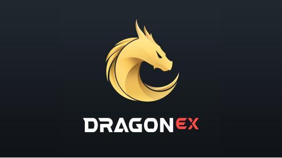 DragonEx首推BetDice游戏火爆十足参与人次高达35万