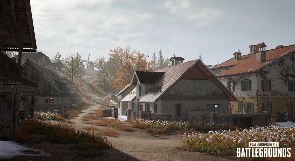 Polygon专访维寒迪设计师Dave Curd:追猎玩法会是其一大特色