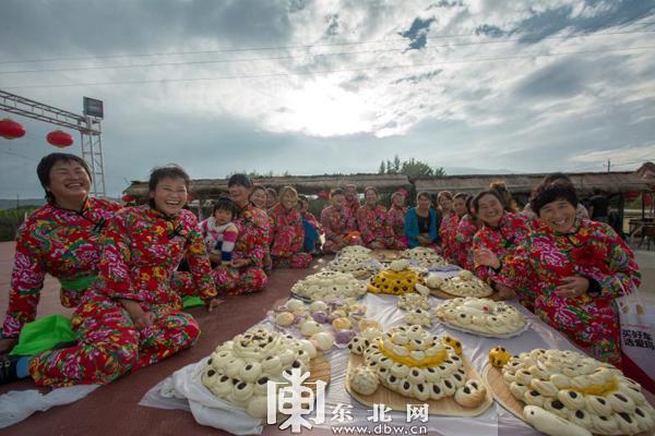 http://www.hljold.org.cn/heilongjiangxinwen/206788.html