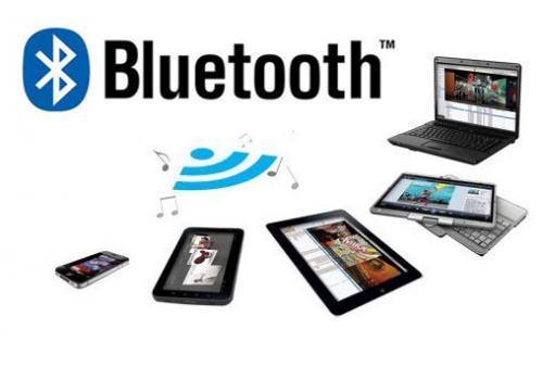 手机蓝牙已成为BET365榜单第一大鸡肋功能