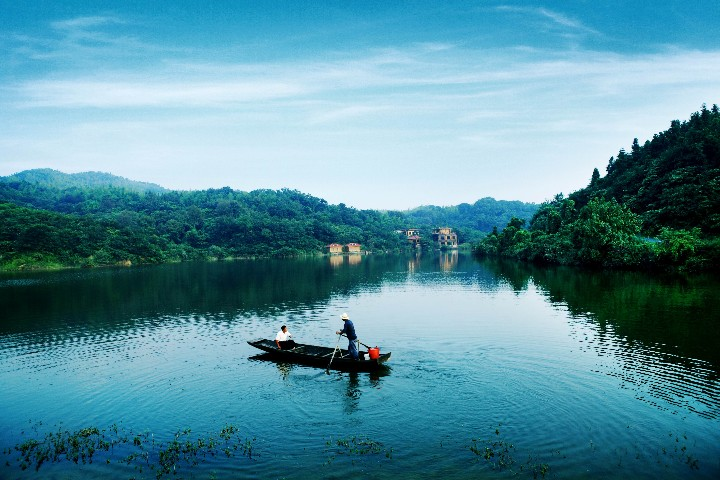 凤凰湖外景2.jpg