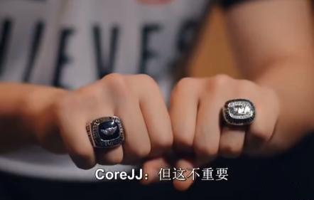 LOL:S1到S8冠军戒指曝光,三星最好看SKT最帅,IG的最有牌面?