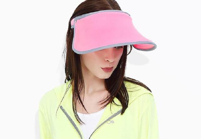 棒球帽品牌排行榜_十大棒球帽品牌排行-七丽女性网