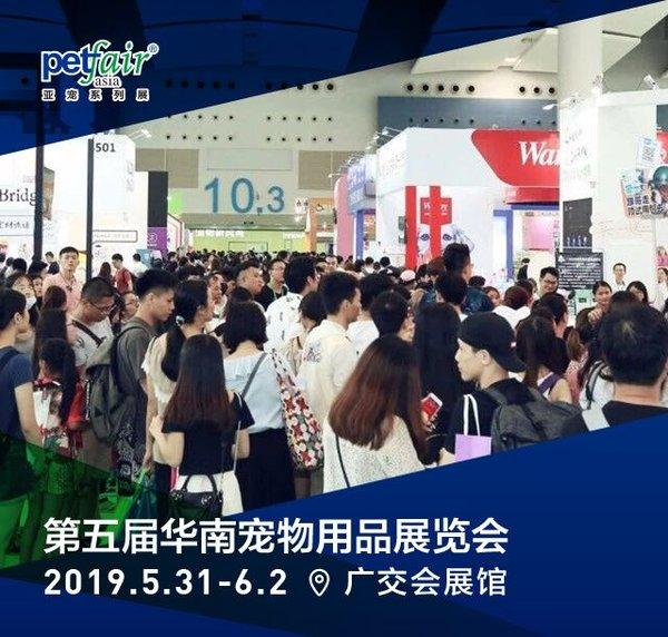 http://www.ysj98.com/jiankang/886586.html