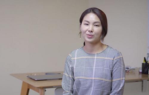 ms蜜西西比:韩国配饰设计师,唤醒你的配饰盒!