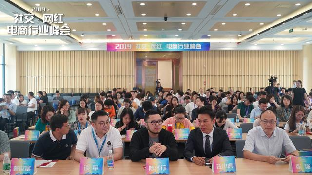 http://www.110tao.com/xingyeguancha/38204.html