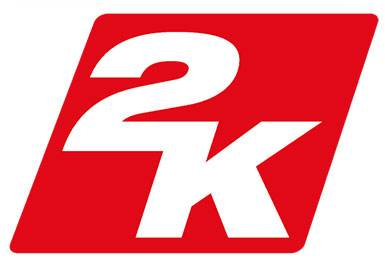Steam夏促 2K旗下文明、NBA2K19等大作低价特惠_故宫收到一亿捐款