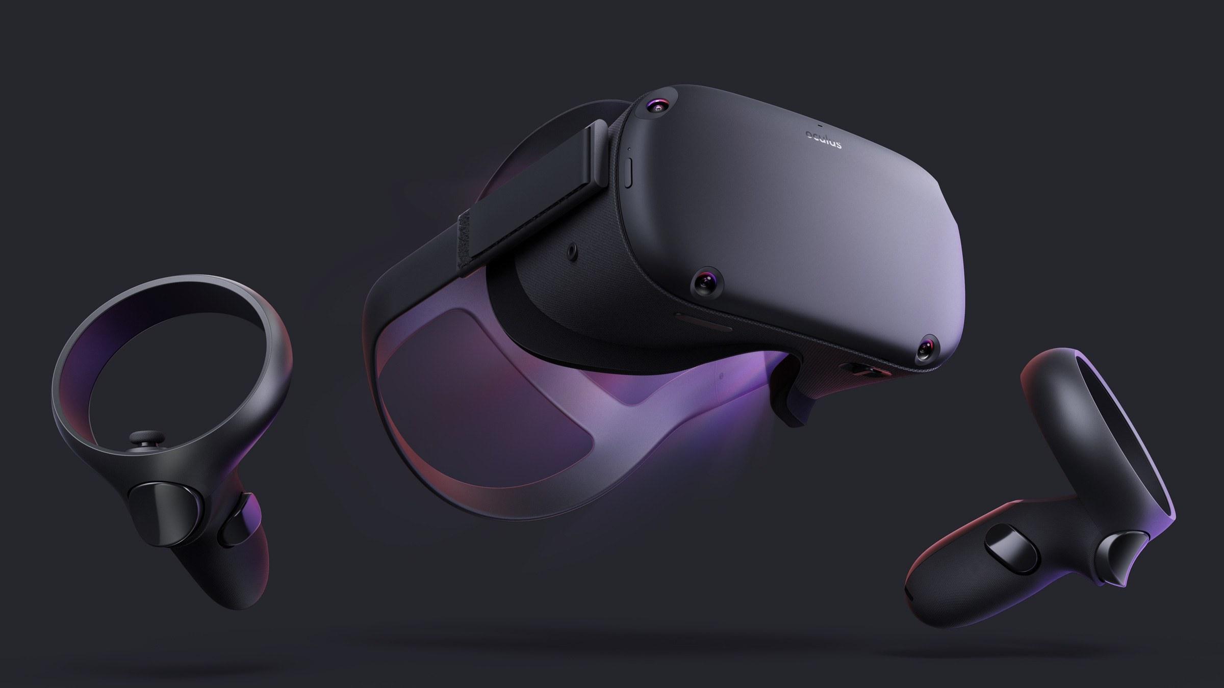 《细胞分裂》《刺客信条》可能将会推出VR新作