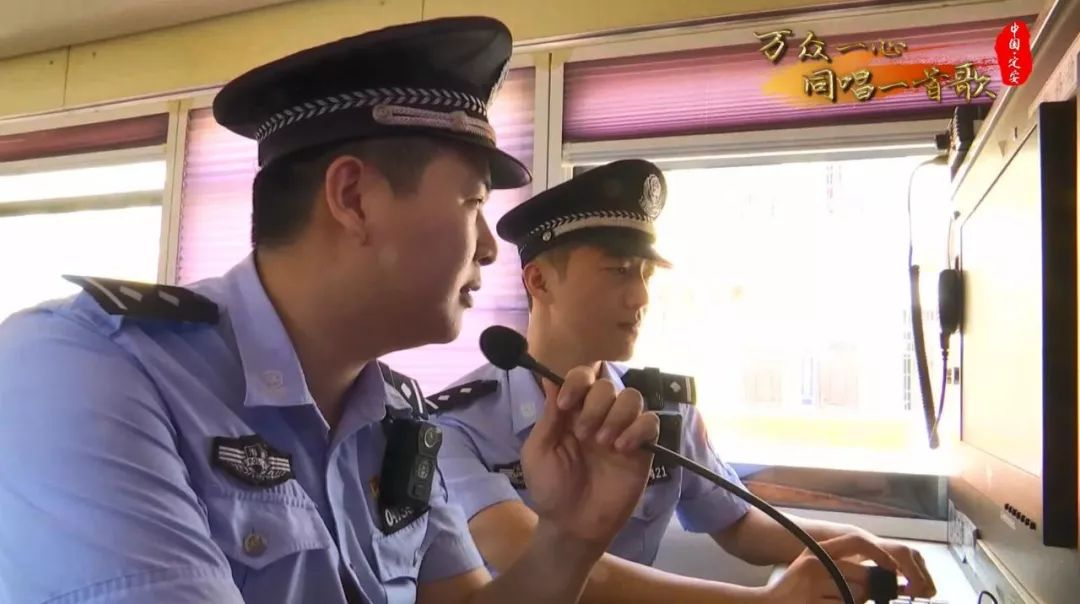 德孝中华周刊文摘:唱响赞歌,定安快闪-我和我的祖国