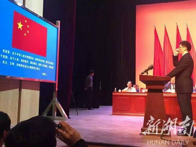 中国各省面积人口_永州各县人口