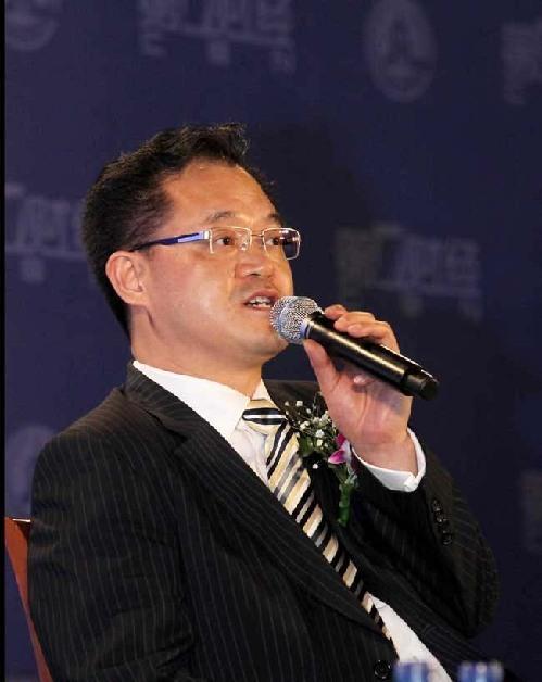 又一名湘籍金融高管转任直辖市副市长