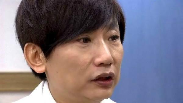 【有意思】台性侵门受害者达12人 女方怒飙脏话