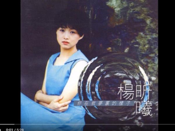 """【有意思】她是台湾""""酒井法子"""" 淡出歌坛10年摇身一变当法官"""