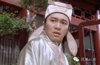 【美人鱼乐】61岁赵雅芝上真人秀:优雅是永不褪色的美