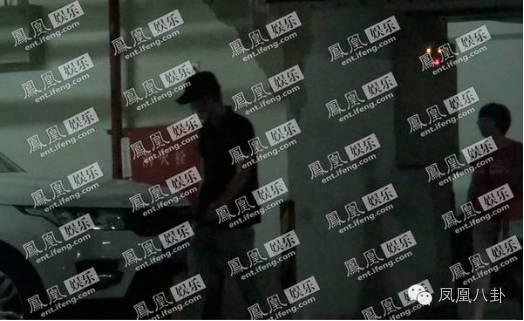 【星娱TV】理性分析王宝强离婚:九十亿关注度背后谁是最大赢家