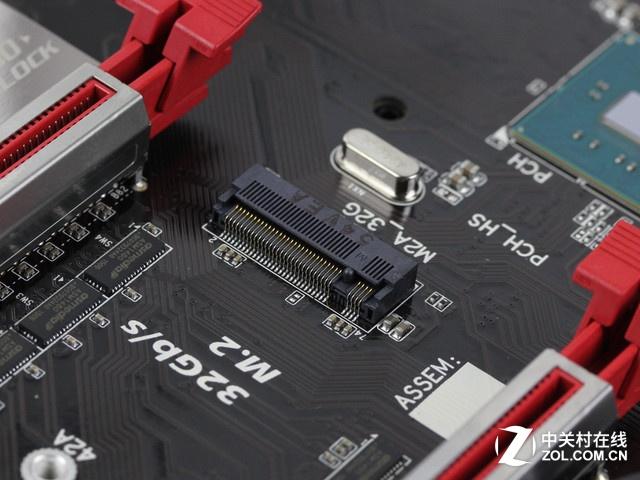 强劲游戏技嘉Z170X-Gaming3卖场1499元