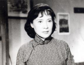 """49年前她曾患癌症,如今94岁依然是""""中国最美丽女性"""""""