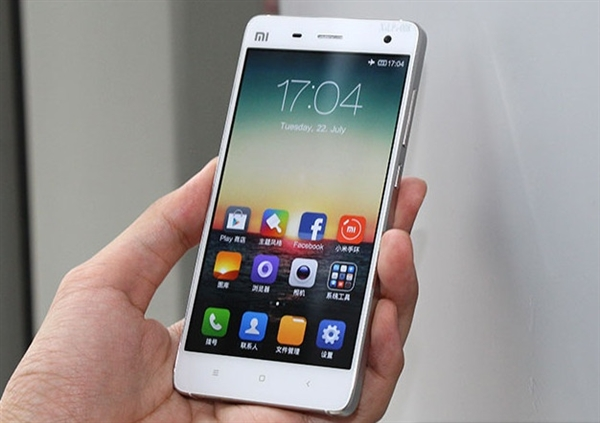 小米全球副总裁:小米可能卖出100亿部手机利润却为零