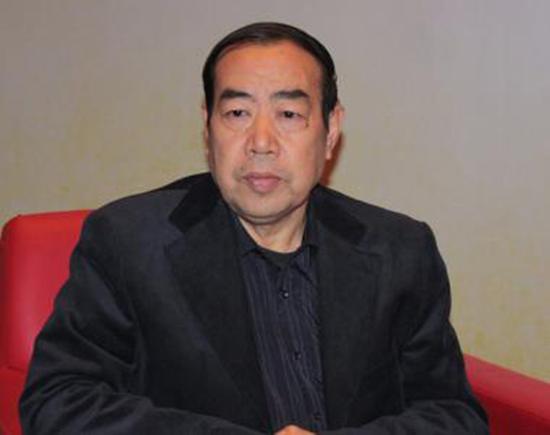 铁凝第三次当选作协主席贾平凹首次当选副主席