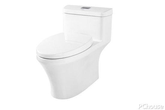换个豪华的家欧式装修卫浴设施推介