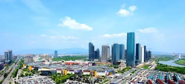 四川人口有多少_义乌市人口多少