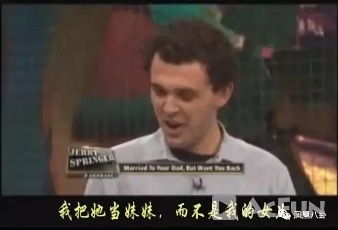 99真人官网