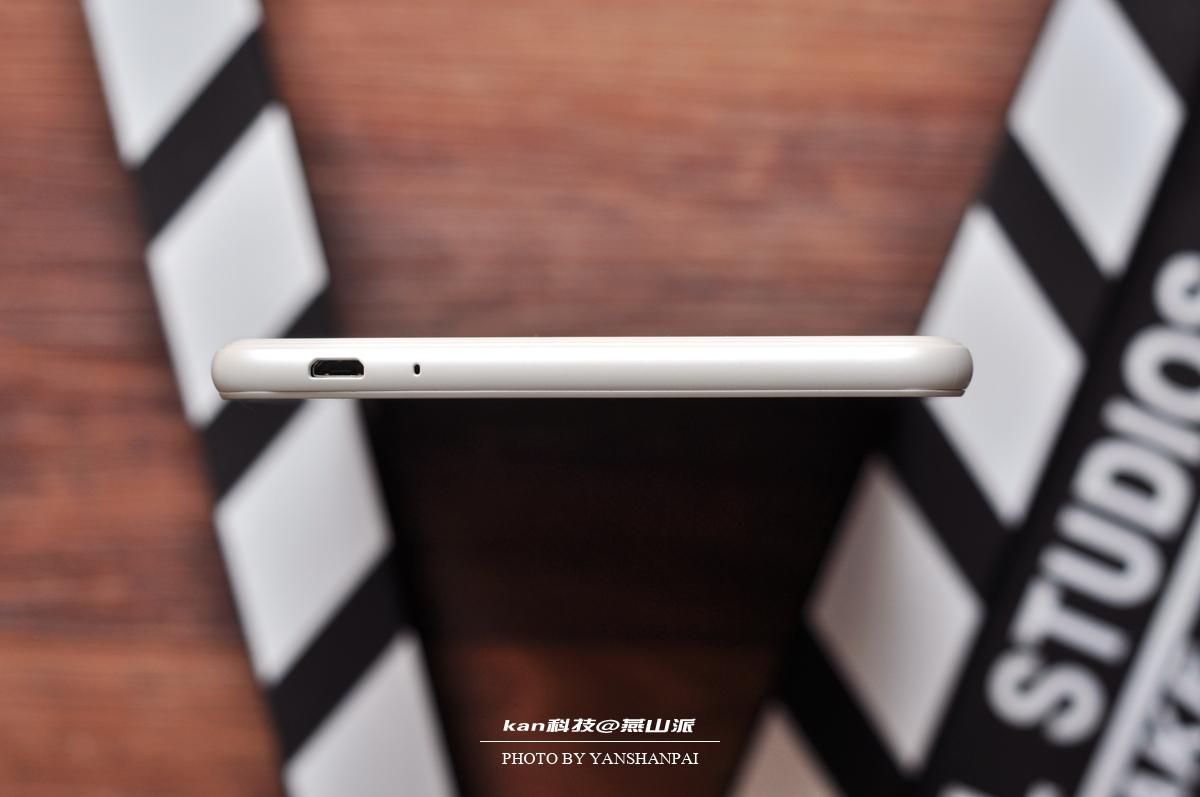 Huawei MediaPad 総合スレ Part.12 [無断転載禁止]©2ch.net->画像>51枚