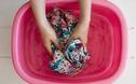 你以为你真的懂得洗衣服?