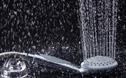 三种不同喷淋方式 让你在家感受水疗级体验