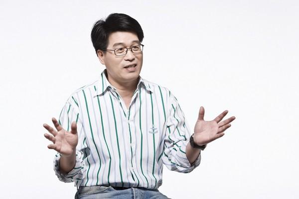 """台湾网友直言蔡英文执政失败原因是""""不够专业"""""""
