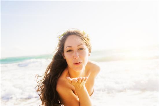女性这13种魅力最吸引人