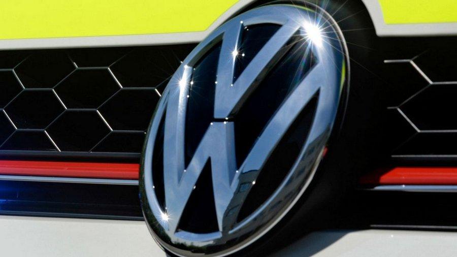德国品牌欢迎度调研:大众在柴油门中损失近半粉丝
