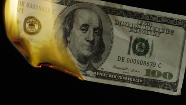 """""""叫板""""美元,日本和印度签署最大规模货币互换协定"""