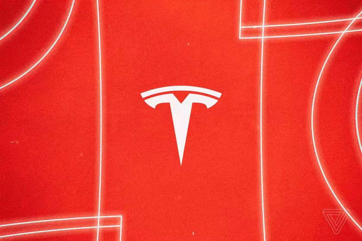 美国证券交易委员会展开调查 怀疑特斯拉Model 3生产预测误导投资者