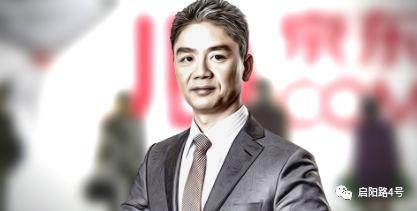 刘强东为什么没消息了 性侵事件后消失的80天